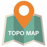maps-icon-topo