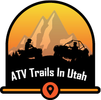 ATV Trails In Utah